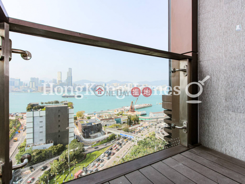 1 Bed Unit at The Gloucester | For Sale 212 Gloucester Road | Wan Chai District | Hong Kong, Sales, HK$ 13M