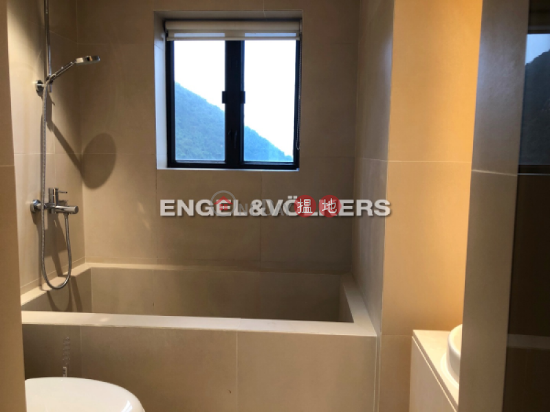 1 Bed Flat for Rent in Mid Levels West | 30 Conduit Road | Western District | Hong Kong Rental, HK$ 46,000/ month