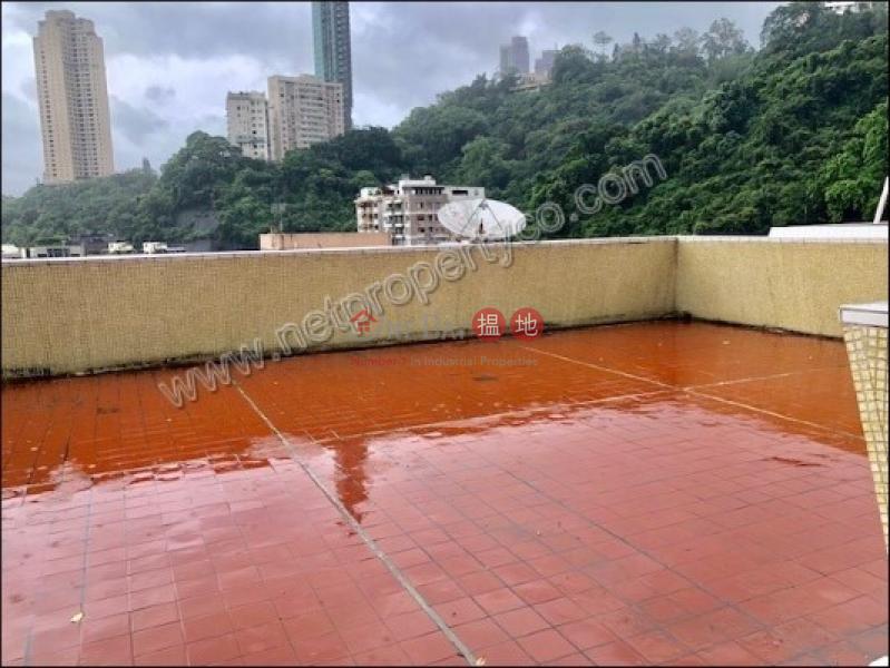 安碧苑110藍塘道 | 灣仔區香港-出租|HK$ 38,000/ 月