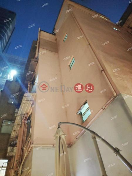 HK$ 26,000/ 月 奧卑利街11-13號 中區乾淨企理,有匙即睇,品味裝修,四通八達,市場罕有《奧卑利街11-13號租盤》