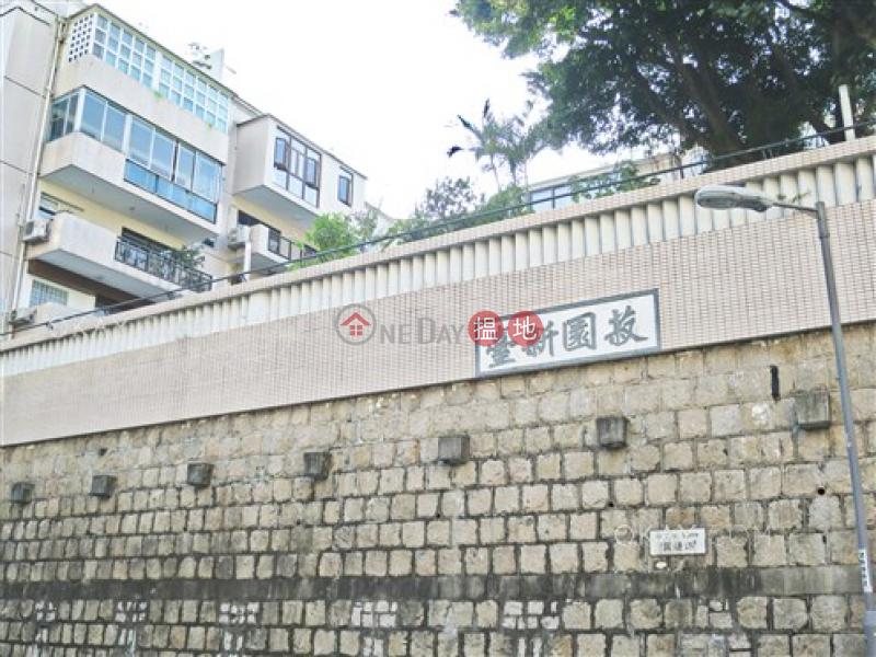 香港搵樓|租樓|二手盤|買樓| 搵地 | 住宅出售樓盤3房2廁,實用率高,連車位,露台《菽園新臺出售單位》