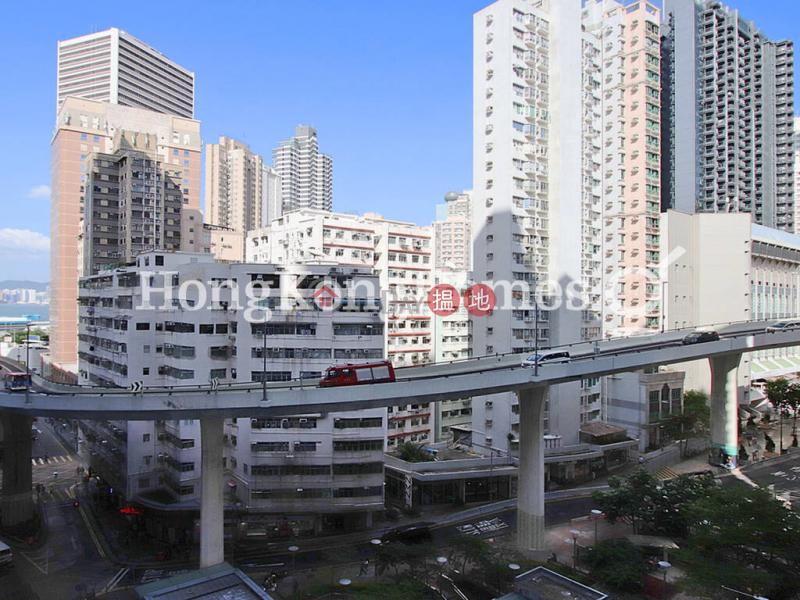 香港搵樓|租樓|二手盤|買樓| 搵地 | 住宅-出租樓盤|南里壹號一房單位出租