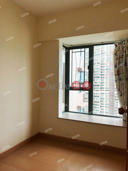 香港搵樓|租樓|二手盤|買樓| 搵地 | 住宅出租樓盤實用三房,開揚遠景,乾淨企理《藍灣半島 1座租盤》
