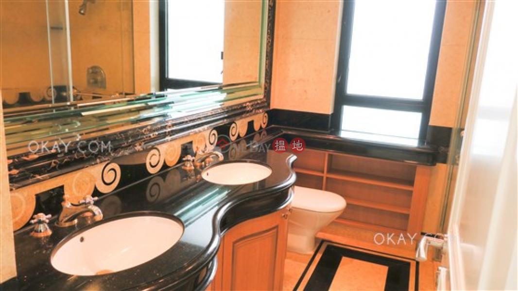 2房2廁,極高層,星級會所,可養寵物《禮頓山出租單位》|禮頓山(The Leighton Hill)出租樓盤 (OKAY-R36385)