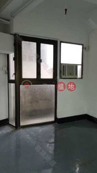 Property Search Hong Kong | OneDay | Industrial, Sales Listings REMEX CENTRE