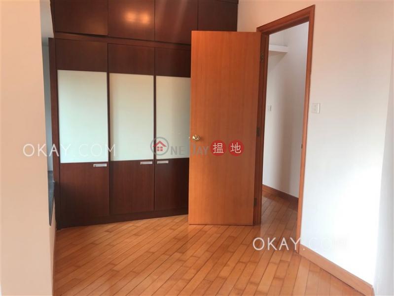 Lovely 2 bedroom in Kowloon Station | Rental | 1 Austin Road West | Yau Tsim Mong Hong Kong, Rental HK$ 41,000/ month