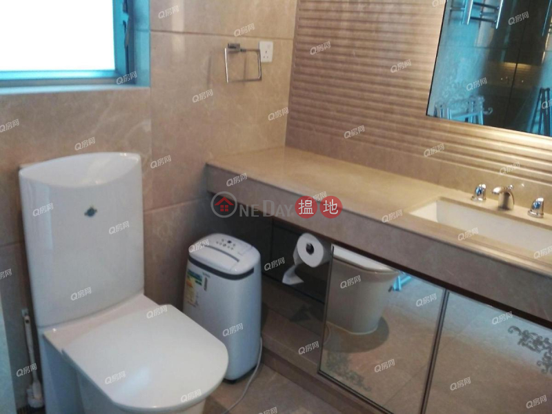 Property Search Hong Kong | OneDay | Residential Sales Listings | No 31 Robinson Road | 3 bedroom Mid Floor Flat for Sale