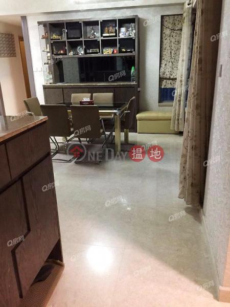 HK$ 18.88M | Century Gateway Phase 2 Tuen Mun | Century Gateway Phase 2 | 4 bedroom High Floor Flat for Sale