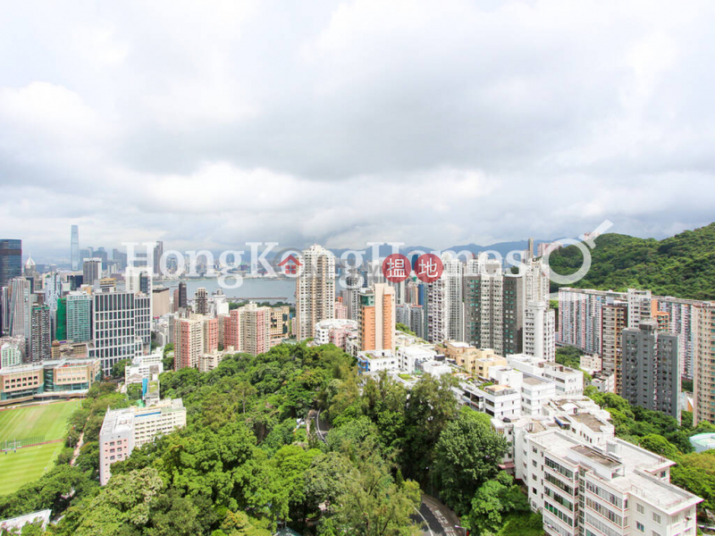 Property Search Hong Kong   OneDay   Residential Rental Listings 3 Bedroom Family Unit for Rent at Swiss Towers