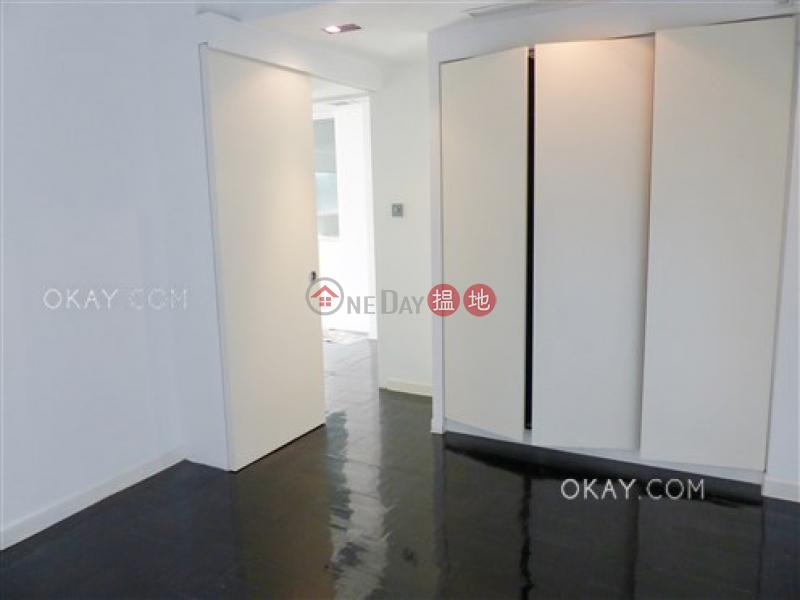 2房1廁,連租約發售《慶雲大廈出租單位》|71-77列堤頓道 | 西區-香港-出租|HK$ 45,000/ 月