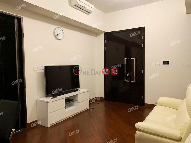 Ultima Phase 2 Tower 1 | 2 bedroom Mid Floor Flat for Sale 23 Fat Kwong Street | Kowloon City | Hong Kong | Sales, HK$ 30M