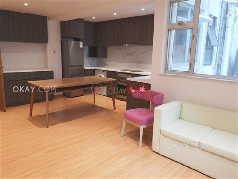 Charming 1 bedroom in Sheung Wan | For Sale | 64-66 Bonham Strand West | Western District, Hong Kong, Sales | HK$ 11M