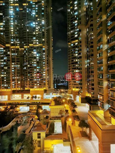 Tower 5 Island Resort | Low, Residential, Rental Listings, HK$ 21,000/ month