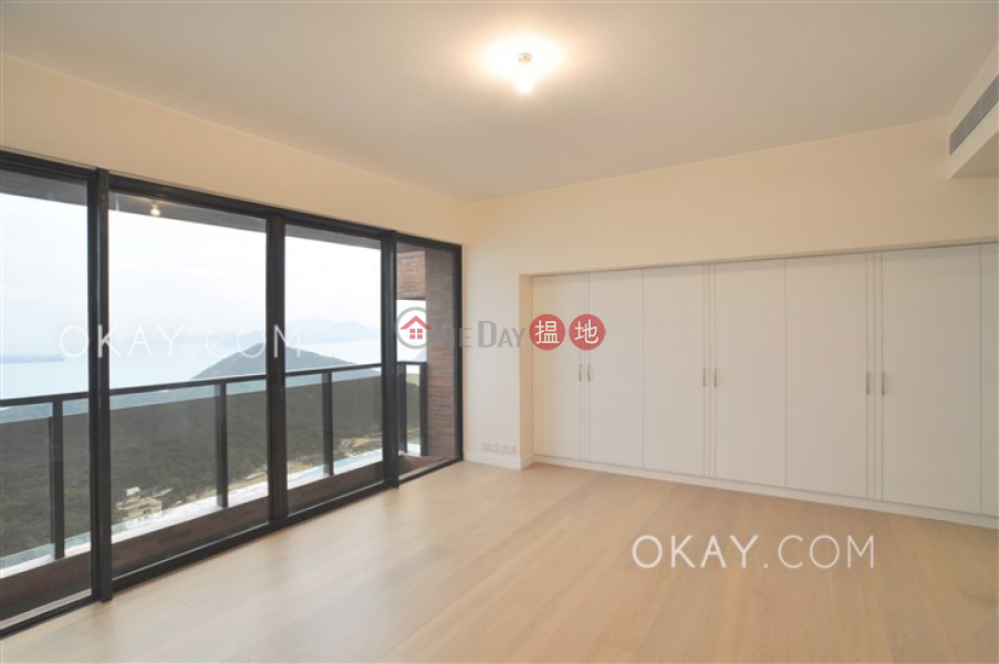 Property Search Hong Kong | OneDay | Residential, Rental Listings, Rare 4 bedroom with sea views, balcony | Rental