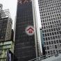信和財務大廈 (Sing Ho Finance Building) 灣仔告士打道166號|- 搵地(OneDay)(1)