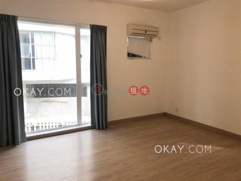 HK$ 91,000/ 月|逸盧灣仔區|3房2廁,實用率高,連租約發售,連車位逸盧出租單位