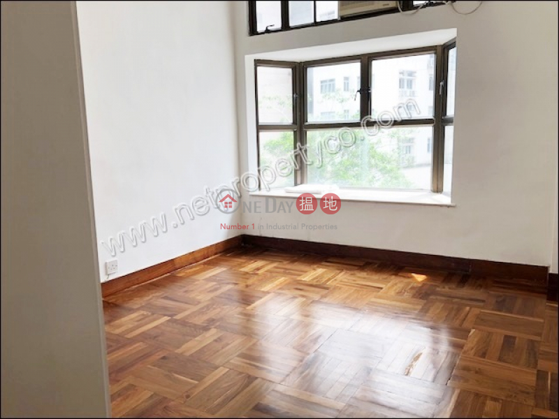 Spacious Apartment for Rent in Happy Valley, 45-47 Sing Woo Road | Wan Chai District Hong Kong, Rental | HK$ 36,000/ month