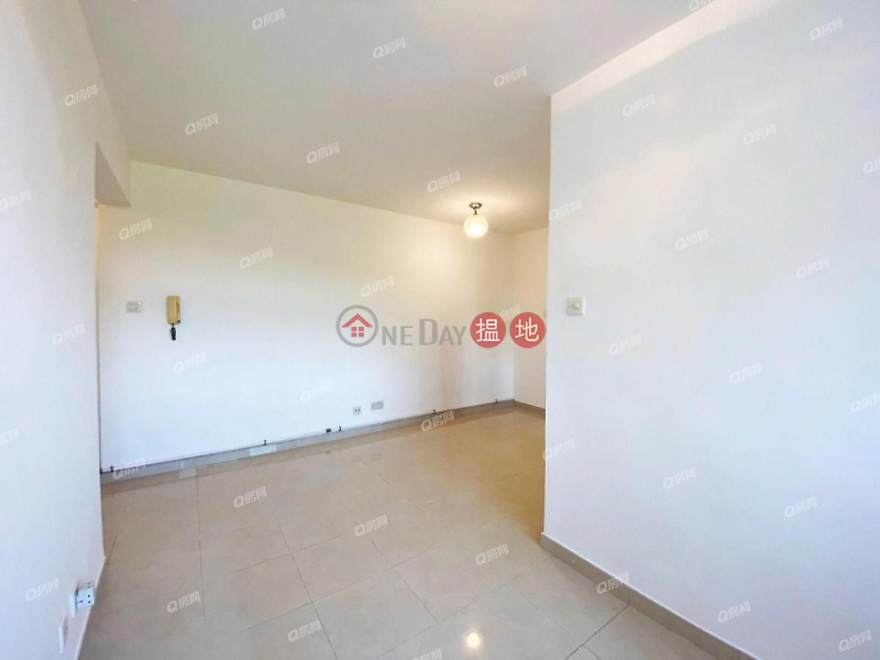 Block 2 Fullview Garden | 2 bedroom High Floor Flat for Sale 18 Siu Sai Wan Road | Chai Wan District, Hong Kong, Sales HK$ 3.98M
