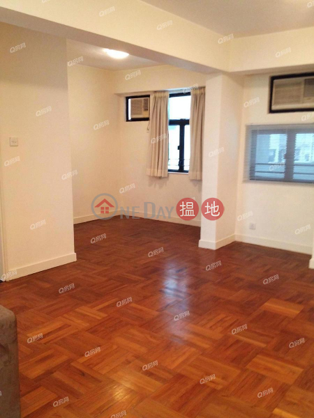 香港搵樓 租樓 二手盤 買樓  搵地   住宅 出售樓盤-環境清靜,身份象徵,實用靚則金碧閣買賣盤