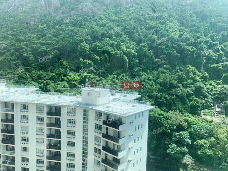 Blessings Garden   3 bedroom Flat for Rent, 95 Robinson Road   Western District Hong Kong, Rental HK$ 38,000/ month