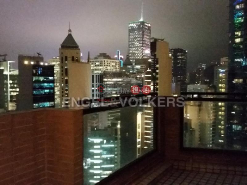蘇豪區一房筍盤出售|住宅單位|3士丹頓街 | 中區-香港|出售|HK$ 1,480萬