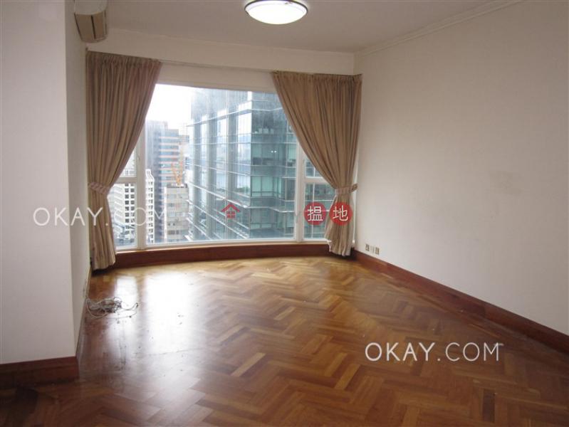 香港搵樓|租樓|二手盤|買樓| 搵地 | 住宅出租樓盤-3房2廁,極高層,星級會所星域軒出租單位