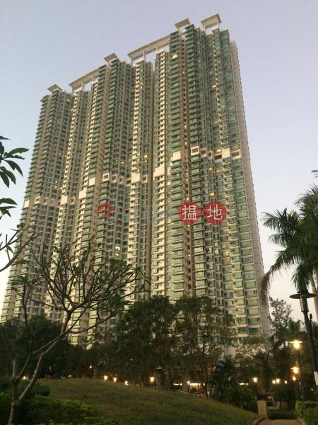 Seaview Cresent Block 3 (Seaview Cresent Block 3) Tung Chung|搵地(OneDay)(3)