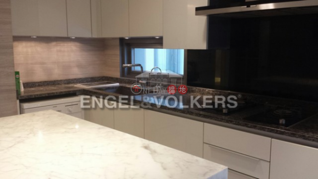 Seymour, Please Select | Residential, Sales Listings HK$ 108M