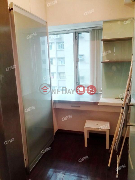 Property Search Hong Kong | OneDay | Residential | Sales Listings | The Gracedale | 2 bedroom Flat for Sale