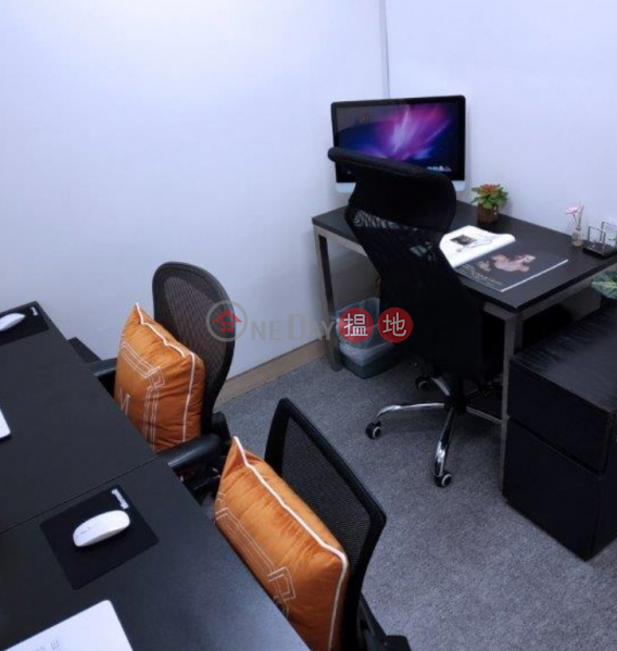 電話: 98755238|2-16電廠街 | 東區香港-出租-HK$ 9,000/ 月