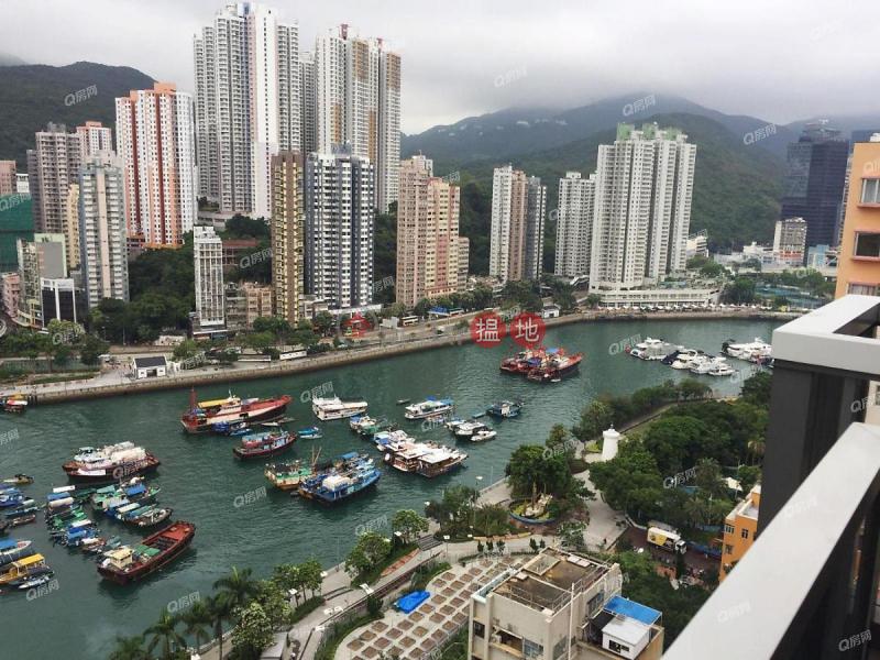 香港搵樓 租樓 二手盤 買樓  搵地   住宅出售樓盤全海景,景觀開揚,新樓靚裝,鄰近地鐵,市場罕有《倚南買賣盤》