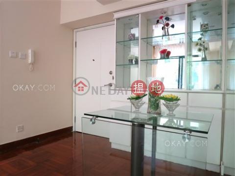 Generous 2 bedroom with balcony   Rental Western DistrictScenecliff(Scenecliff)Rental Listings (OKAY-R48982)_0