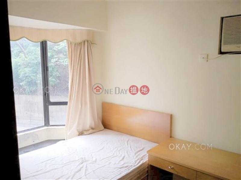 HK$ 12M, 1 Tai Hang Road, Wan Chai District | Nicely kept 2 bedroom in Tai Hang | For Sale