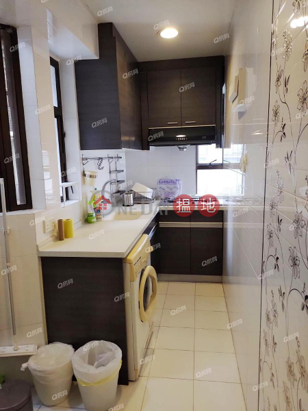 Property Search Hong Kong   OneDay   Residential Sales Listings, Smiling Court   2 bedroom Mid Floor Flat for Sale