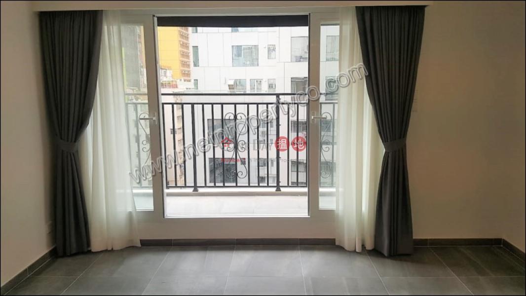 Fook Gay Mansion, High, Residential Rental Listings HK$ 17,800/ month