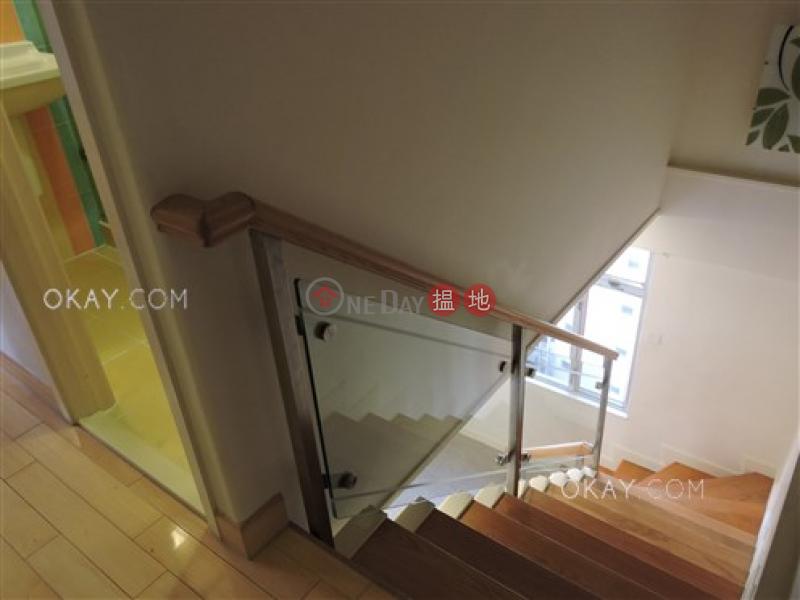 HK$ 48,000/ 月豐和苑-灣仔區-3房2廁《豐和苑出租單位》