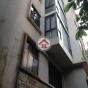 山村臺 27-29 號 (27-29 Village Terrace) 灣仔山村臺27-29號|- 搵地(OneDay)(3)