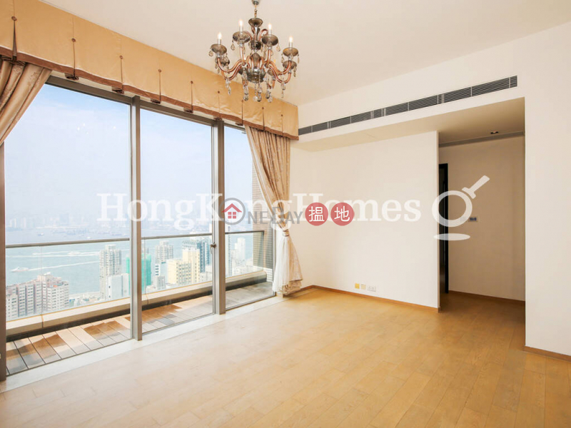 Property Search Hong Kong | OneDay | Residential, Sales Listings 3 Bedroom Family Unit at The Summa | For Sale