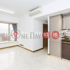 2 Bedroom Unit for Rent at Harbour Pinnacle|Harbour Pinnacle(Harbour Pinnacle)Rental Listings (Proway-LID4316R)_0