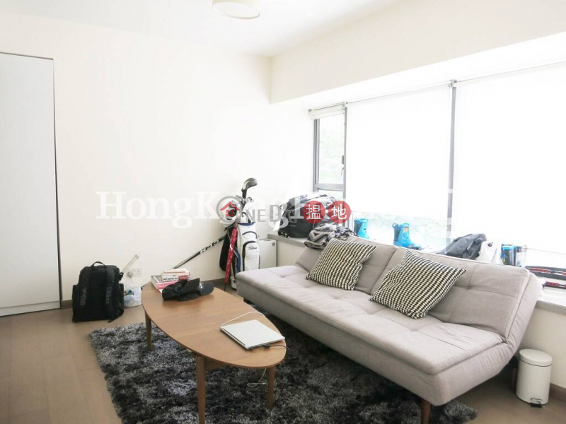 Property Search Hong Kong | OneDay | Residential, Sales Listings 2 Bedroom Unit at Centre Point | For Sale