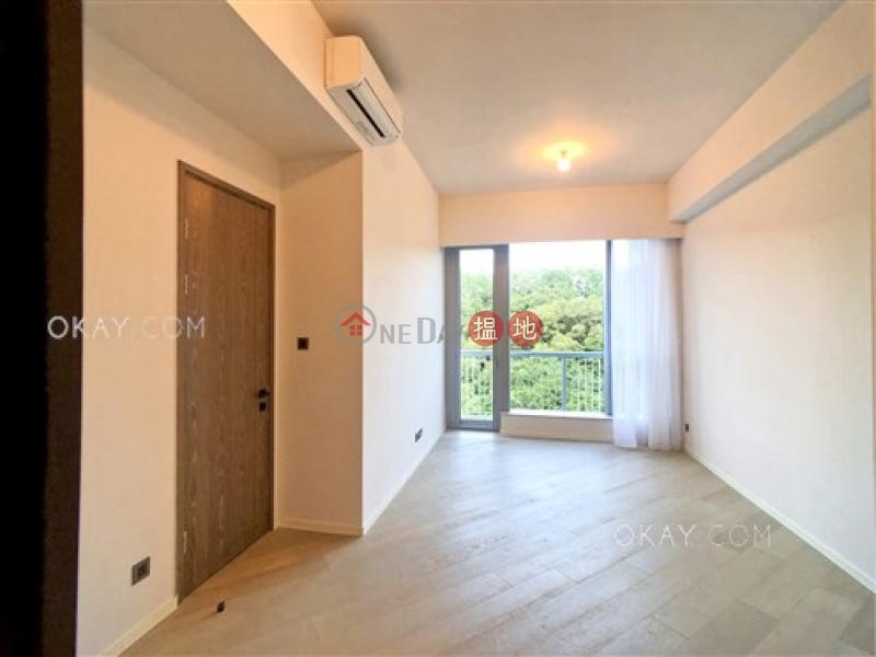 HK$ 83,000/ 月傲瀧 5座|西貢|4房3廁,極高層,星級會所,連車位《傲瀧 5座出租單位》