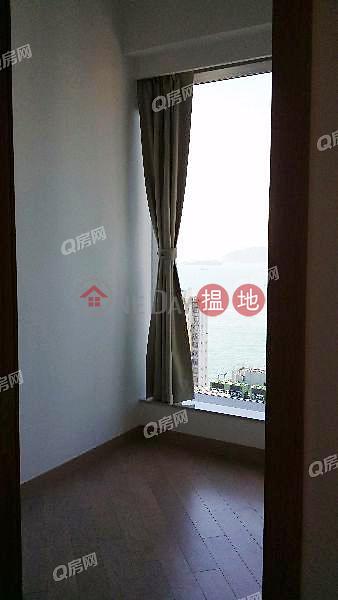 Imperial Kennedy | 2 bedroom High Floor Flat for Rent | Imperial Kennedy 卑路乍街68號Imperial Kennedy Rental Listings