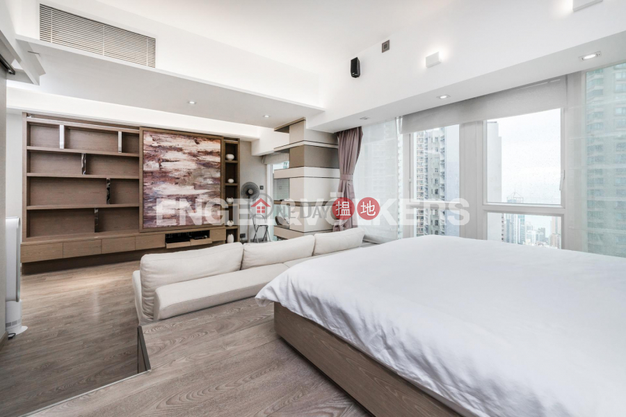 The Icon Please Select | Residential Sales Listings, HK$ 15M