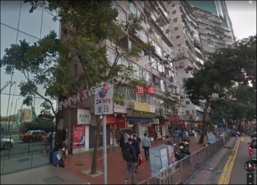 HK$ 180,000/ month | Hoi Deen Court, Wan Chai District, Shop for Rent CWB
