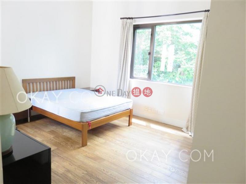 Efficient 3 bedroom on high floor with balcony | Rental | Bayview Mansion 樂觀大廈 Rental Listings