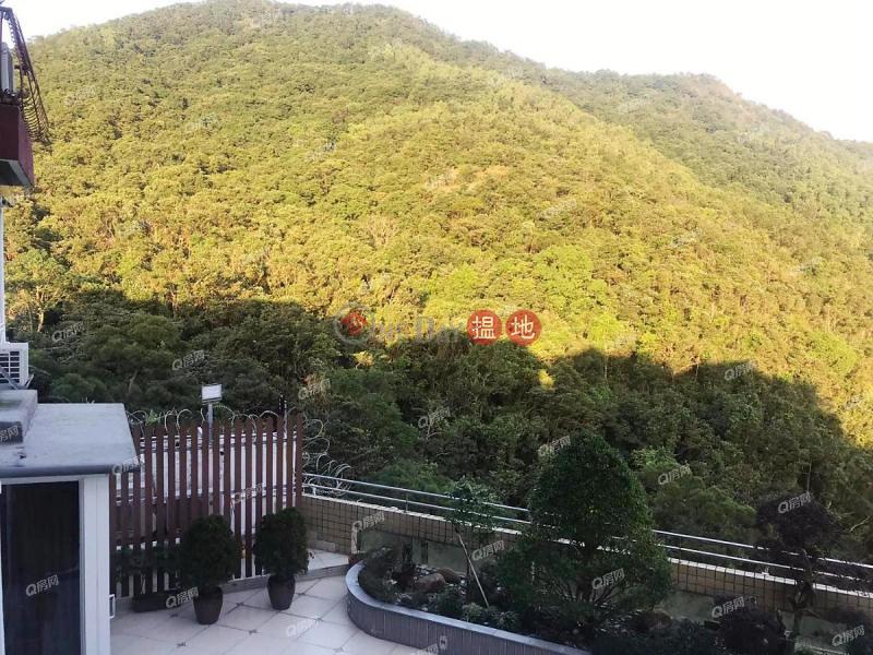 香港搵樓|租樓|二手盤|買樓| 搵地 | 住宅-出售樓盤超級大則, 巨無霸大廳《麗莎灣別墅買賣盤》