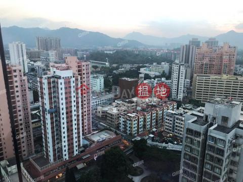Sol City | 3 bedroom Mid Floor Flat for Rent|Sol City(Sol City)Rental Listings (XG1408200589)_0