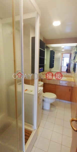 Property Search Hong Kong | OneDay | Residential Sales Listings, Efficient 2 bedroom with parking | For Sale