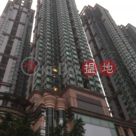 Tower 8 Phase 2 Metro City|新都城 2期 8座