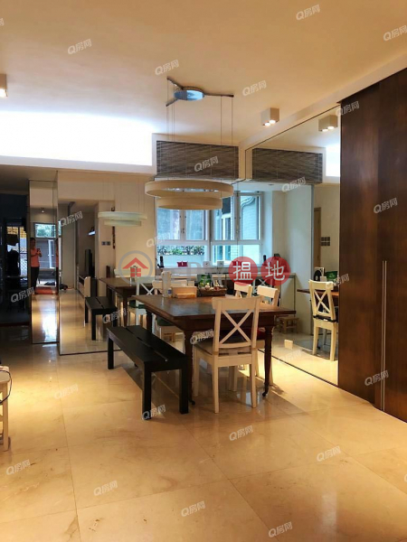 Property Search Hong Kong   OneDay   Residential Rental Listings, Block C Wilshire Towers   4 bedroom Low Floor Flat for Rent